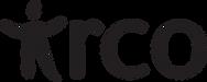 IRCO.png