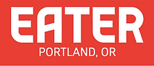 EaterPDX.png