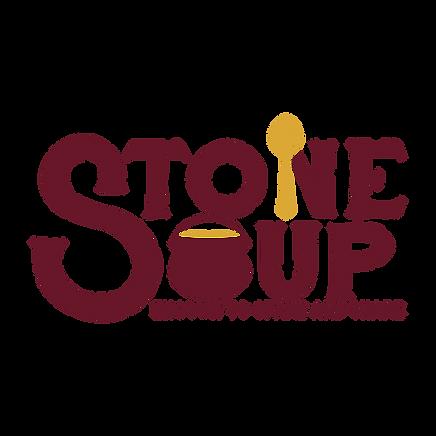 Stone-Soup-(CMYK).png
