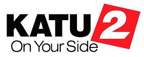 KATU-logo.jpg