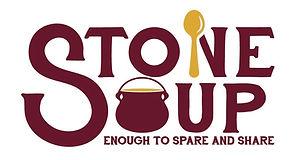 Stone-Soup- Crop.jpg