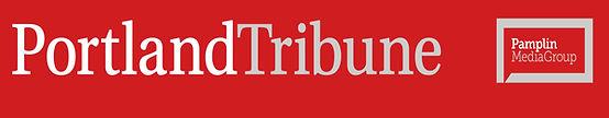 Portland-Tribune.jpg