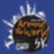 AroundTheWorld5k Logo.png