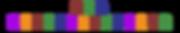 Alphabeticians color Logo 2 no backgroud