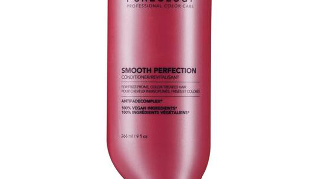 Pureology Conditioner