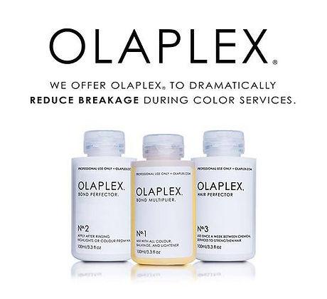 olaplex-multipler.jpg