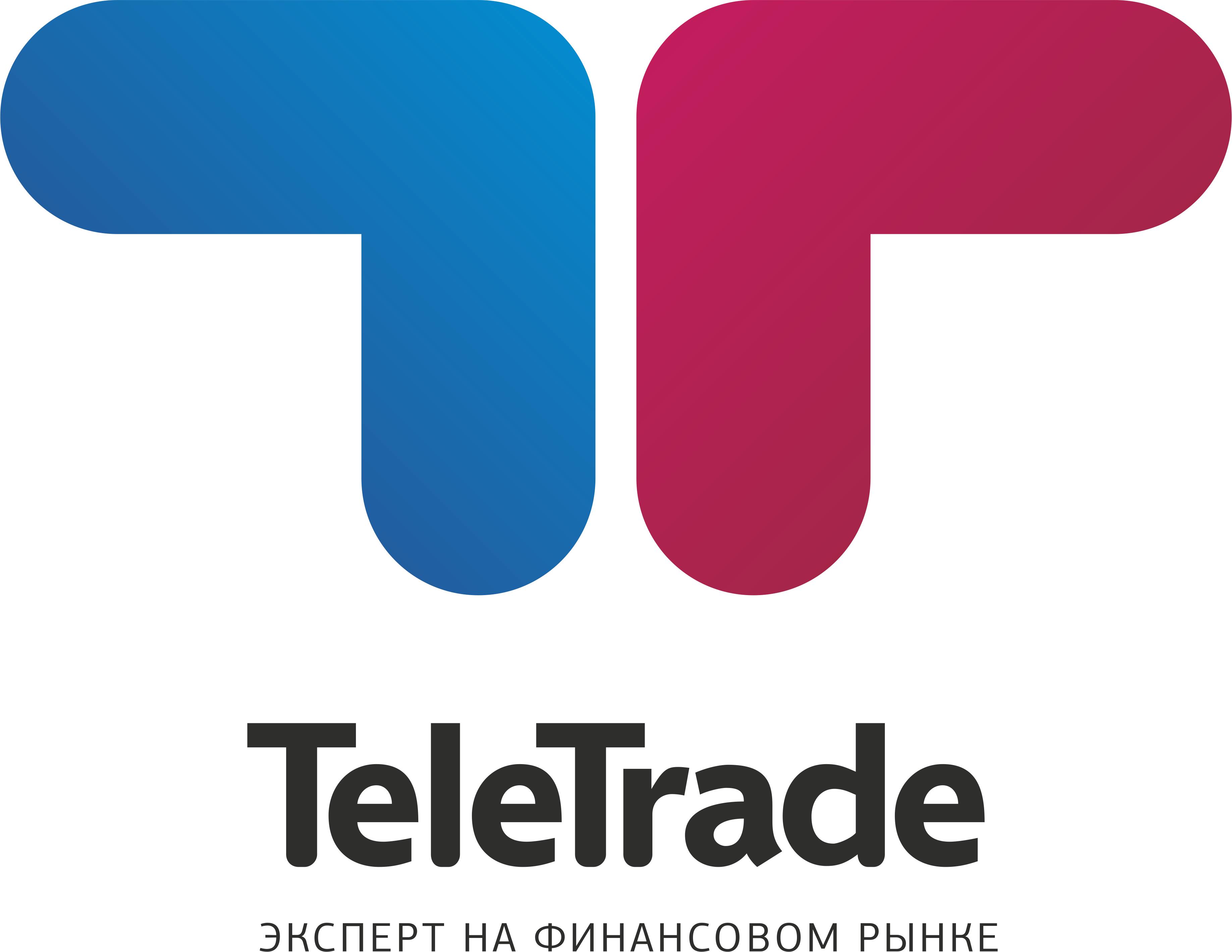 ТелеТрейд.png