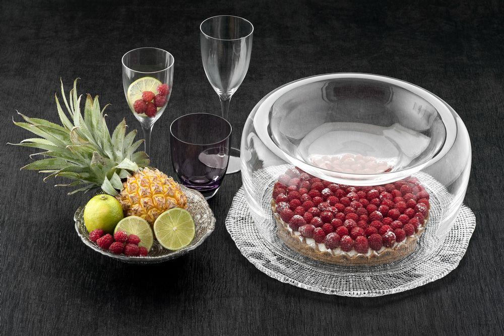 Чаша для фруктов Diamante.jpg