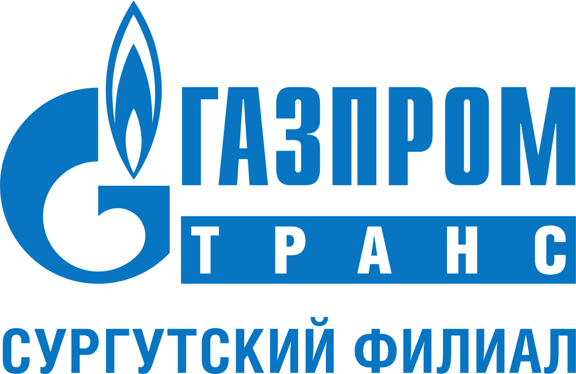 Газпромтранс.png