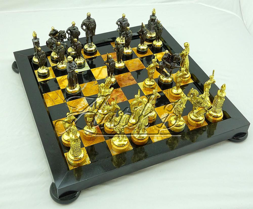 шахматы яшма.jpg