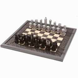 Шахматы New Style без кристаллов.jpg