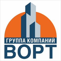 ВОРТ.png