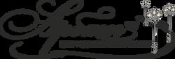 Арбат_логотип.png