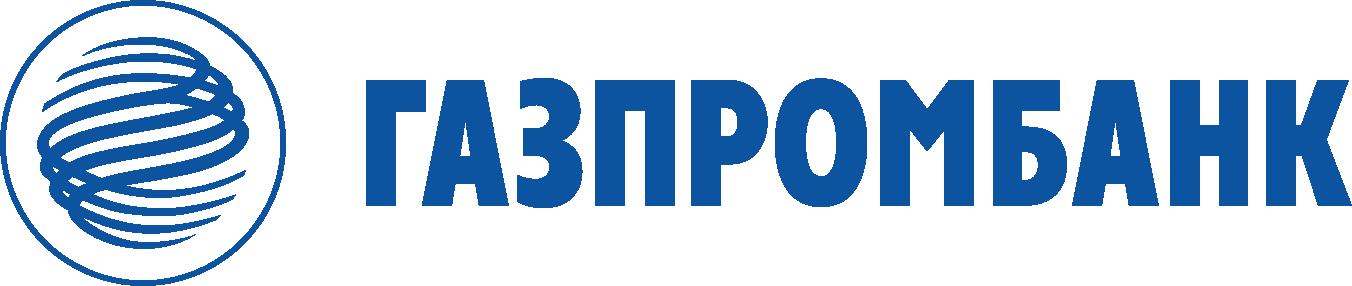 Газпромбанк.png