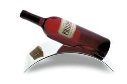 Подставка под бутылку Philippi.jpg