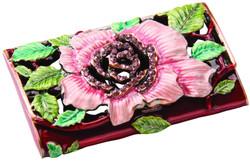 Визитница с цветком.jpg