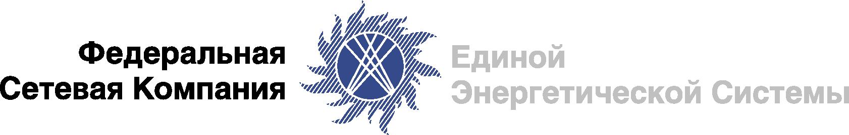 ФСК ЕЭС.png
