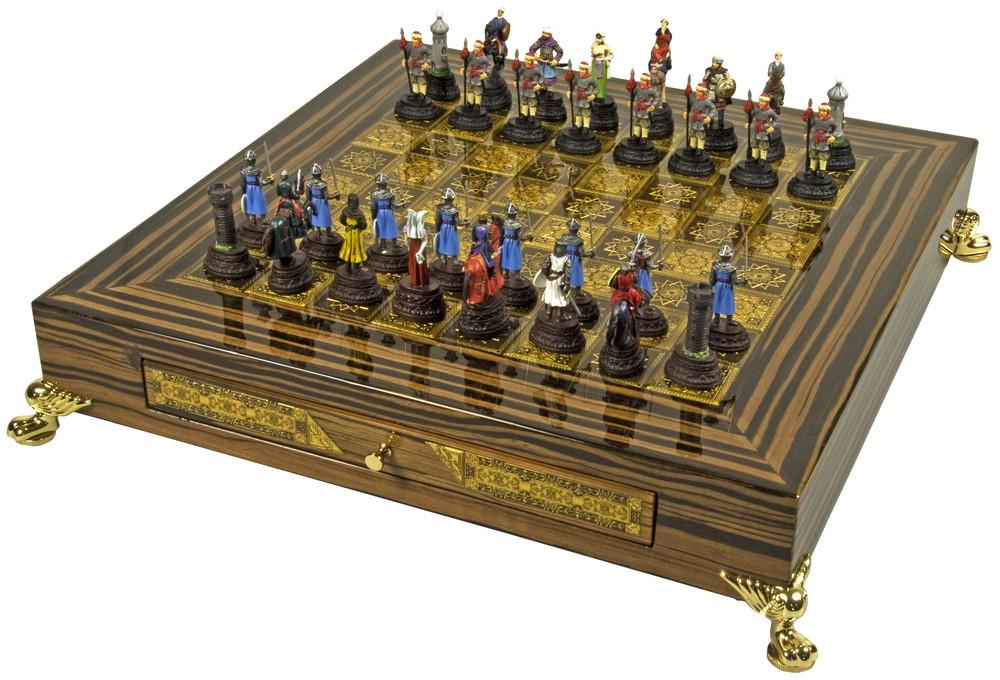 Шахматы Napoleone.jpg