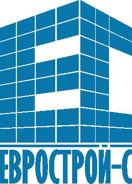 Еврострой-С.png