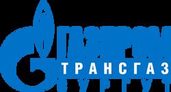 Газпром трансгаз.png