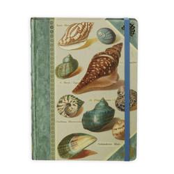 Книга для записей Shells.jpg