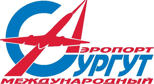 Аэропорт.png