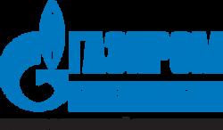 ООО Газпром переработка.png