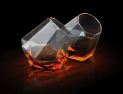 Набор бокалов Diamond, 2 шт.jpg