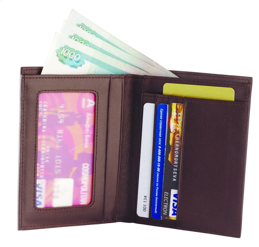 Бумажник European Сoncept.jpg