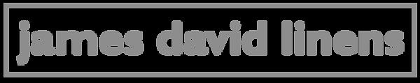 JDW-Web-Logo-Flat.png