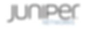 JuniperNetworks.png