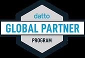 logo-global-partner-program.png
