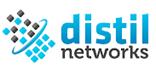 DistilNetworks.png