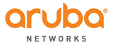 ArubaNetworks.png