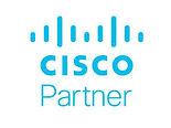 CiscoPartner.jpg