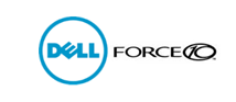 DellForce10.png