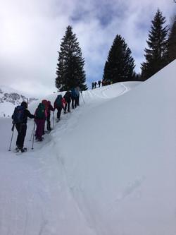 IMG-Skischuhtour