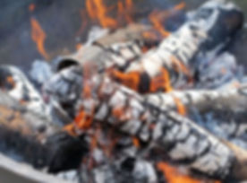 embers fire.JPG