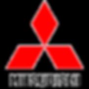 Mitsubishi-Logo-350px.png