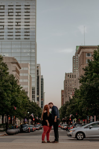 Ashley+Caleb_engagement-3.jpg