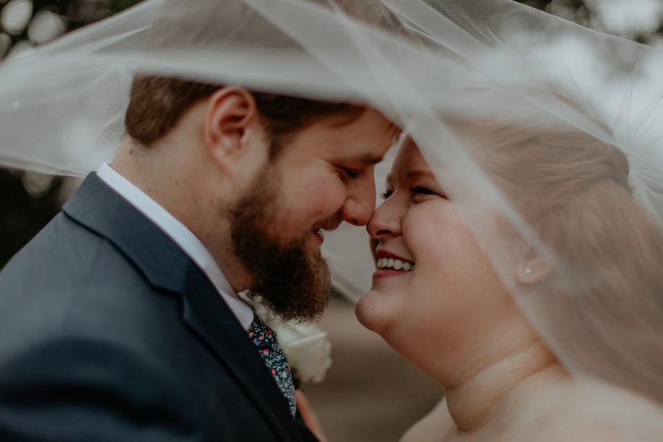 Bride+Groom Portraits-24.jpg