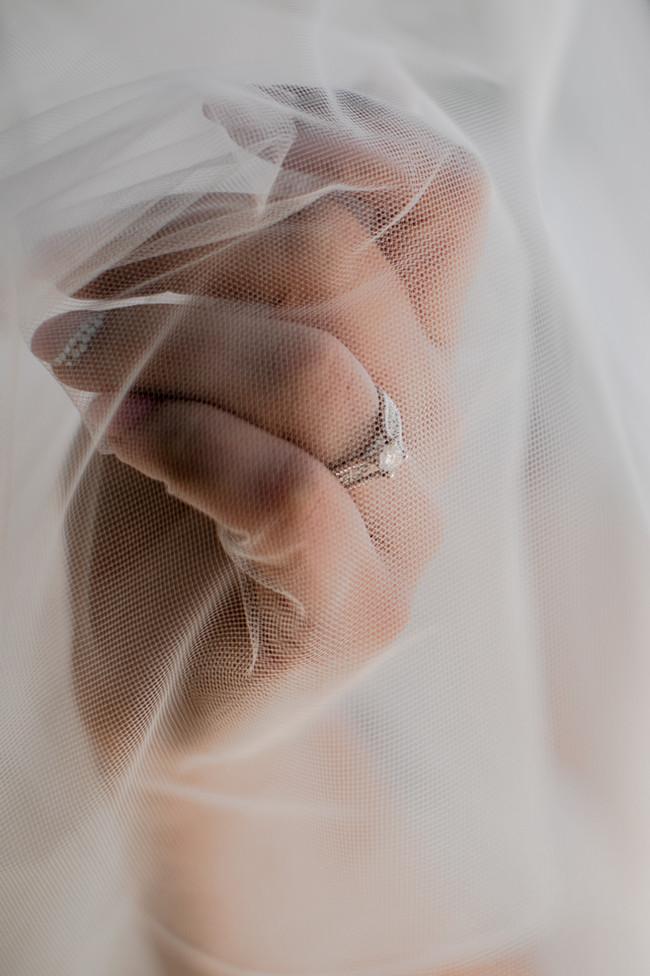 Bridal Portraits-1.jpg