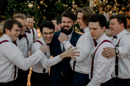Groom and Groomsmen-15.jpg