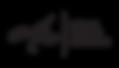 SHD_full_logo.png