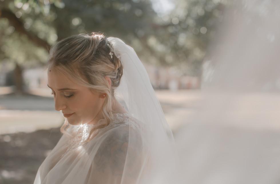 Bridal Portraits-11.jpg