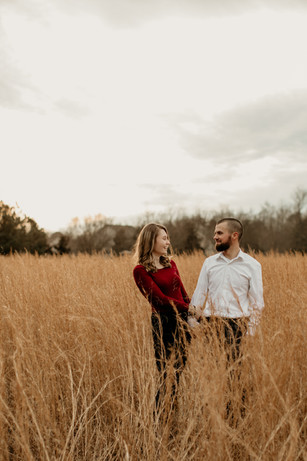 Jared+Lindsey-Announcement-9.jpg
