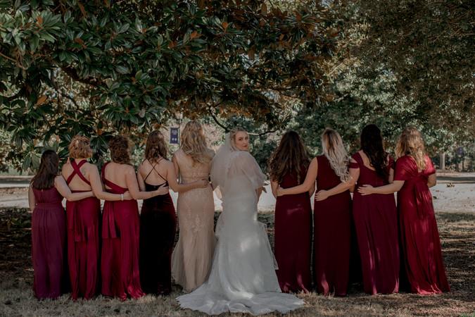 Bridal Party-63.jpg