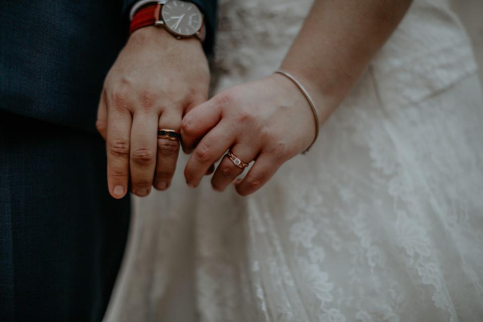 Bride+Groom Portraits-46.jpg