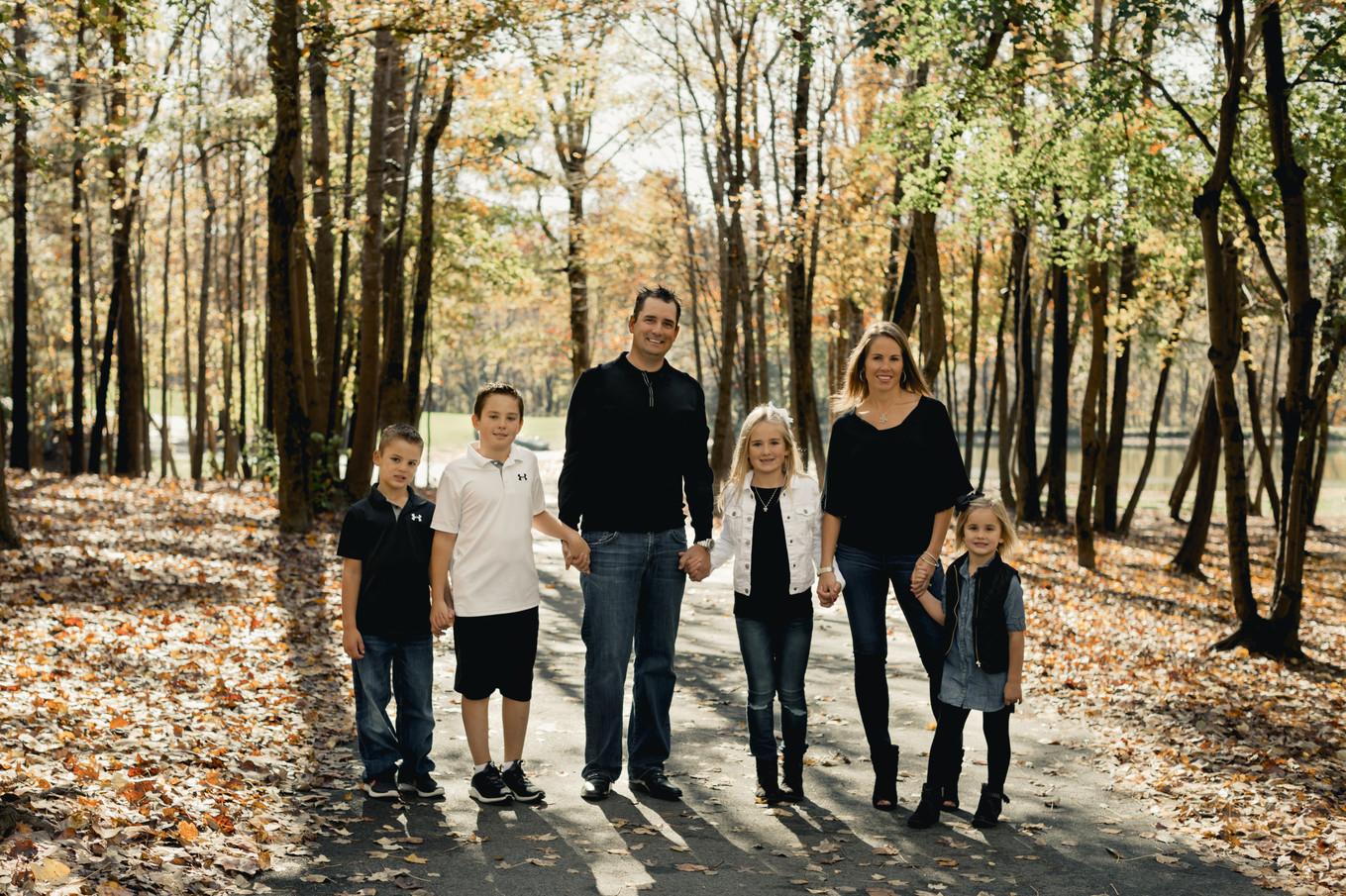 Tompkins Family-1.jpg