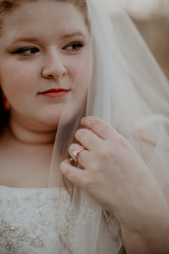 ashley_mayor_bridal-10.jpg